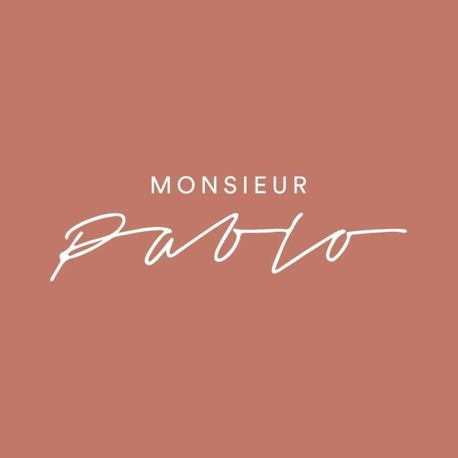 Monsieur Pablo
