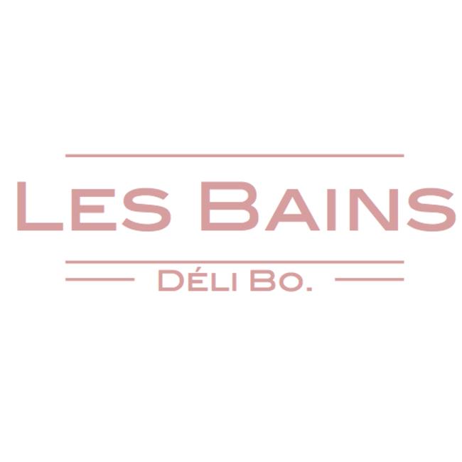 Les Bains Déli Bo