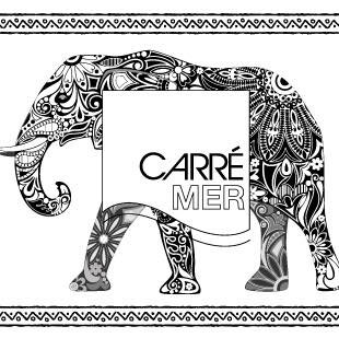 Carré Mer