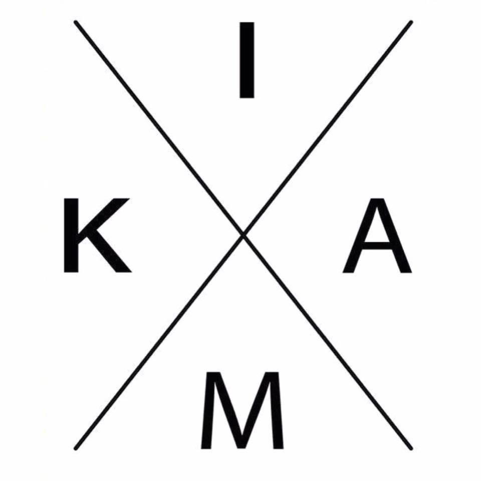 Kima Plage