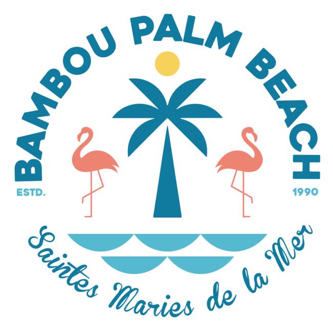 Bambou Palm Beach