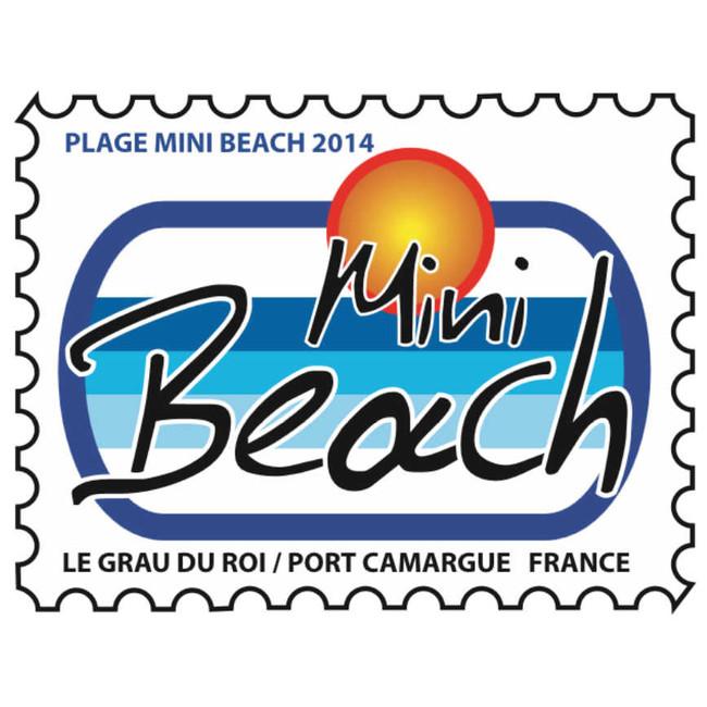 Mini-Beach