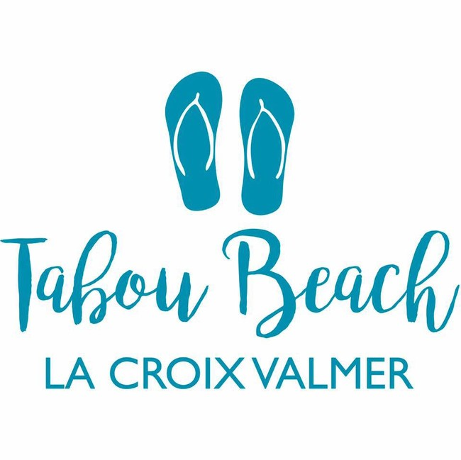 Tabou Beach
