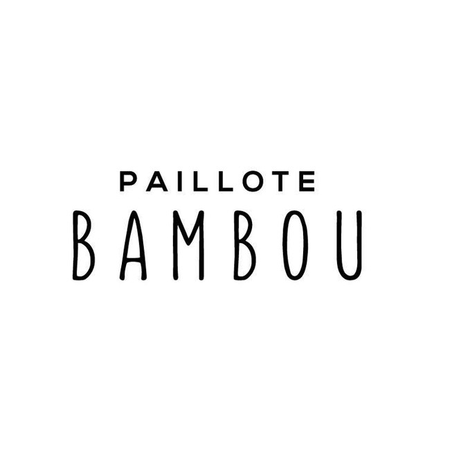 La Paillote Bambou