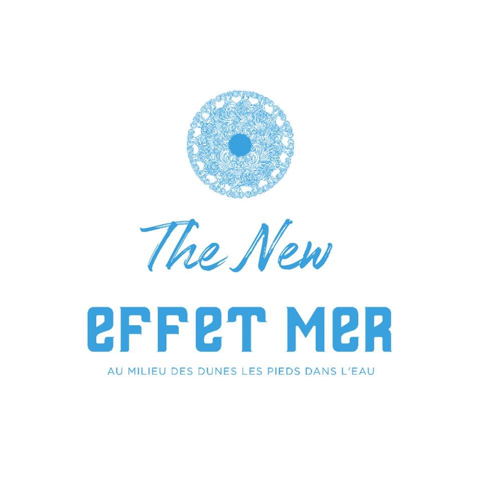 Effet-Mer