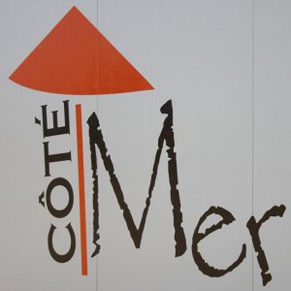 Côté Mer