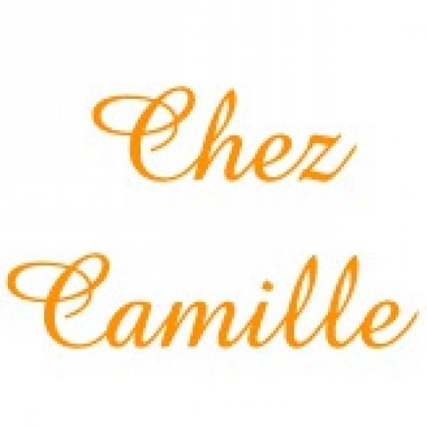 Chez Camille