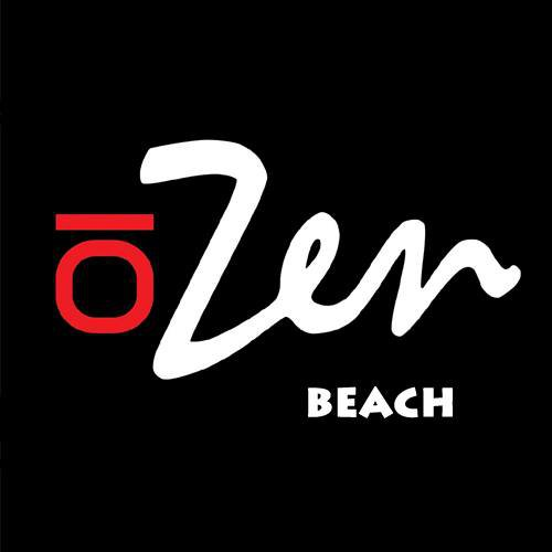Ô Zen Beach