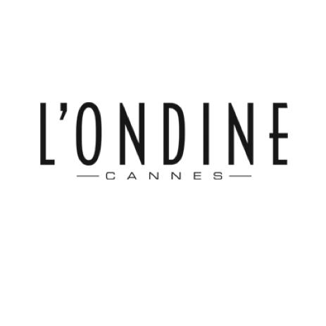 L'Ondine
