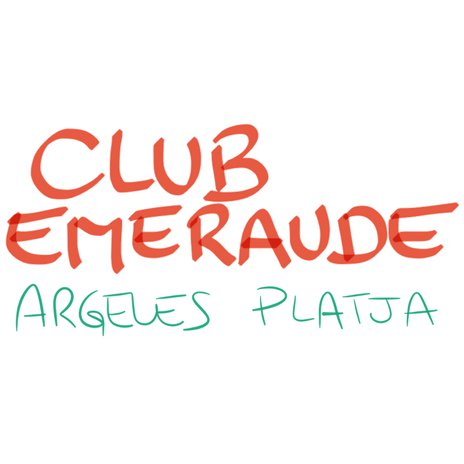 Club Emeraude