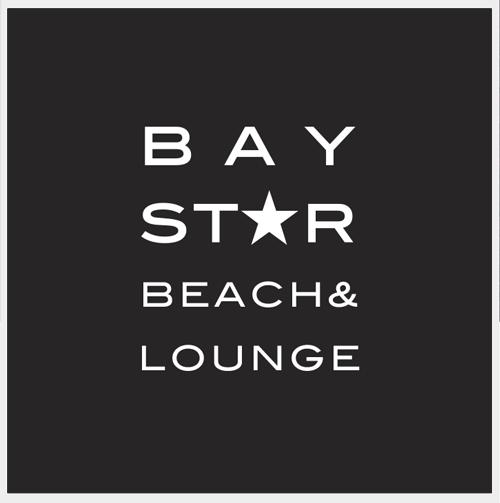 Bay Star Beach & Lounge