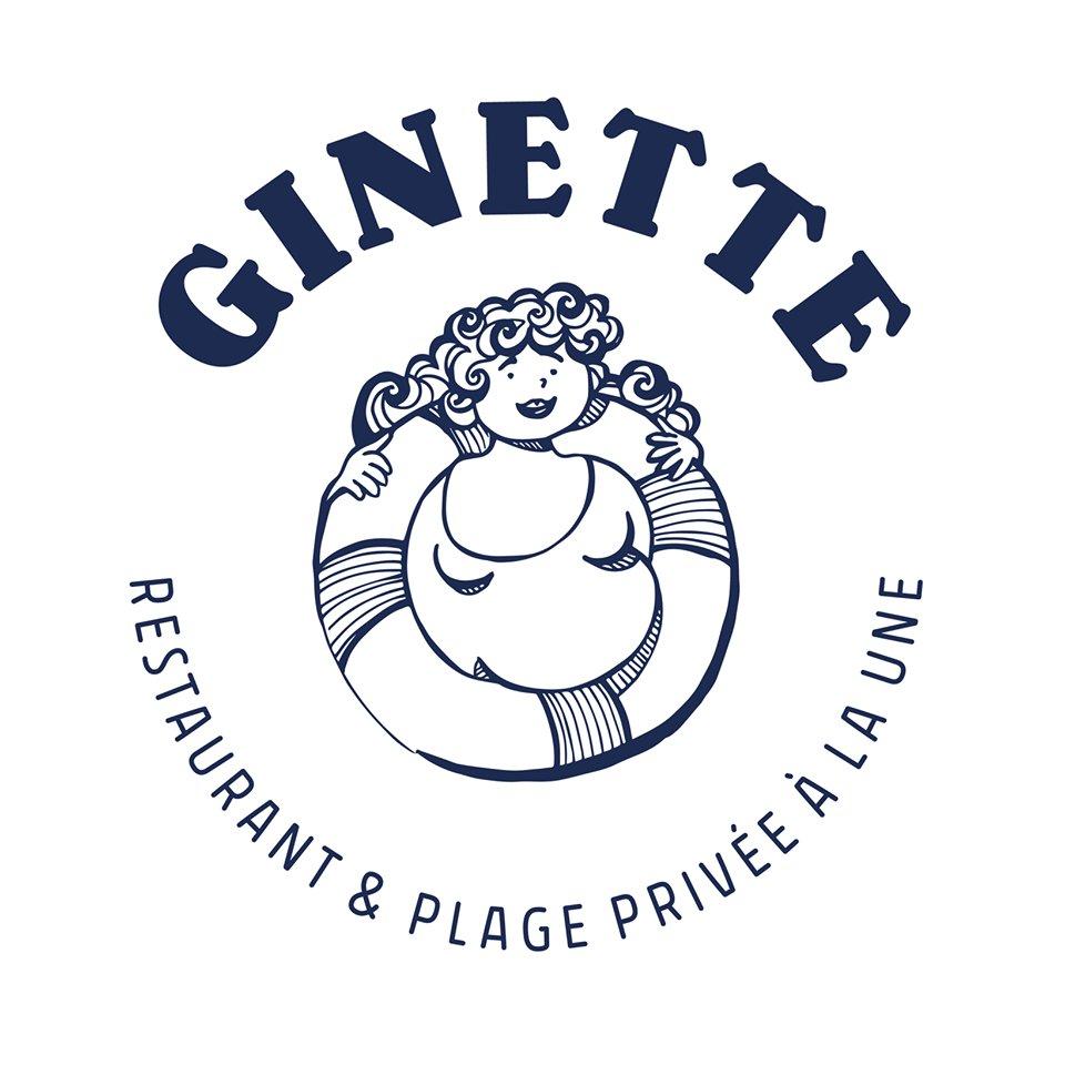 Ginette