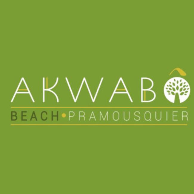 Akwabô Beach