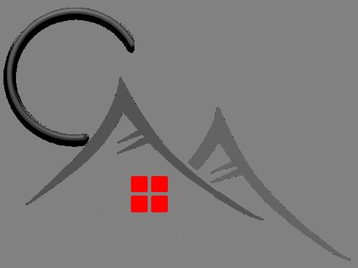 Les chapiteaux de Haute-Savoie