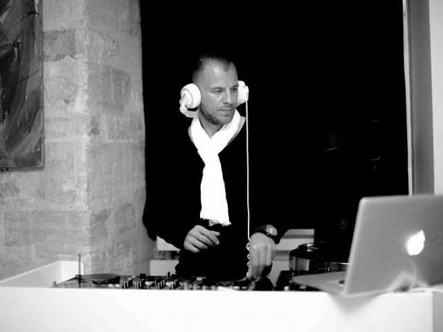 DJ Albass