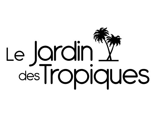 Le Jardin des Tropiques