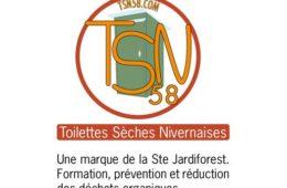 Toilettes Sèches Nivernaises