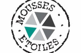 Mousses Etoiles