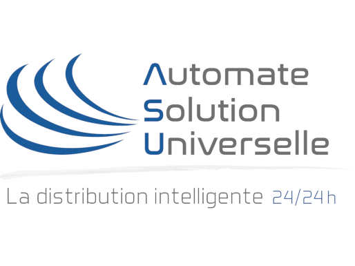 Automate Solution Universelle