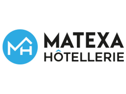 MATEXA HOTELLERIE